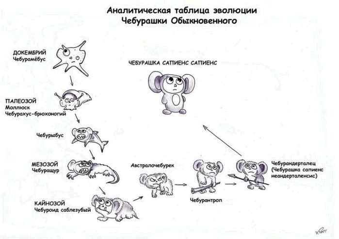 Мега весёлые картинки, карикатуры и комиксы (101 фото)