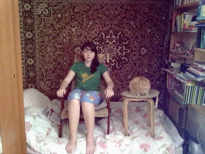 Частное любительское русское фото пары 10 фотография