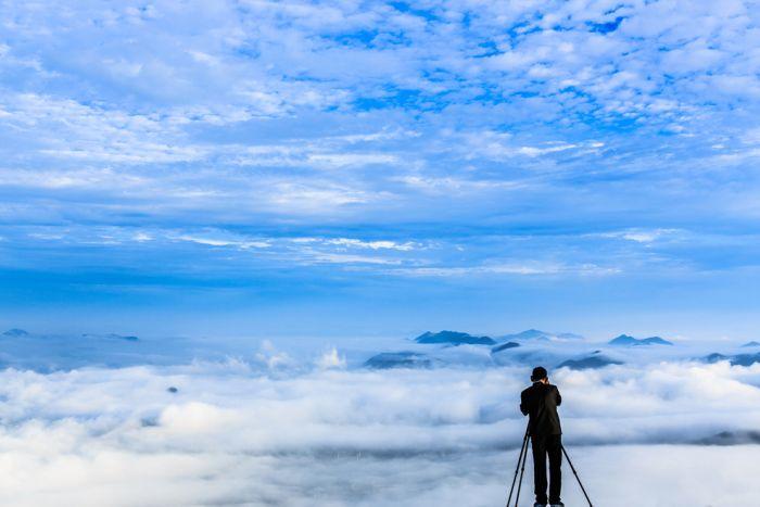 Фотографии National Geographic  (36 фото)