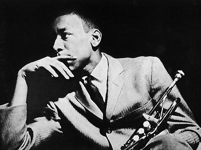 Рано утром 19 февраля 1972 года Морган был убит на сцене нью-йоркского джазового клуба Slugs` собственной женой, которая, находясь в состоянии аффекта от произошедшей перед выступлением ссоры, выстрелила в музыканта прямо во время шоу.