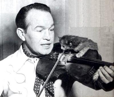 Отсидев 8 лет, Кули вышел из тюрьмы на условиях досрочного освобождения. В ноябре 1969 года он получил 72-часовой отпуск, чтобы сыграть на благотворительном концерте в Окленде, штат Калифорния. Во время выступления 23 ноября у 58-летнего музыканта случился сердечный приступ. Он отошел за кулисы, где и скончался.