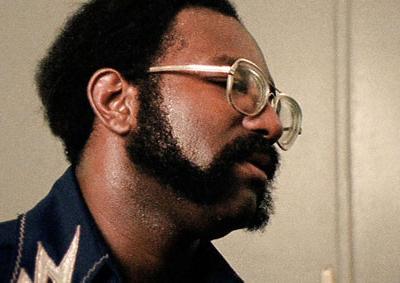 13 июля 1984 года во время выступления в ночном клубе «Айви» в Окленде, штат Калифорния, Уинн перенес сердечный приступ. За жизнь певца безуспешно боролись до утра. На момент трагедии ему было всего 43 года.