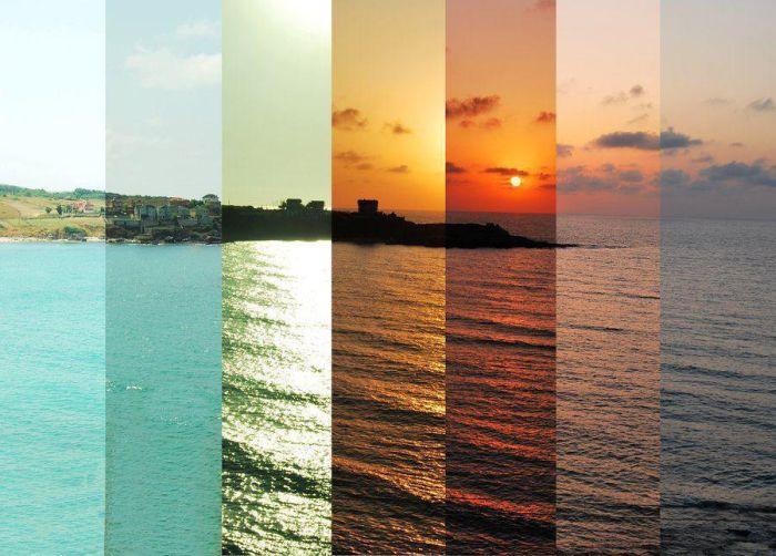 Прикольные картинки (188 фото)