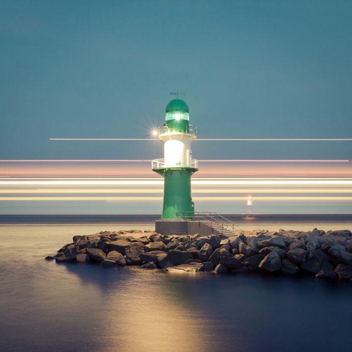 Прикольные картинки обовсем на свете (145 фото)