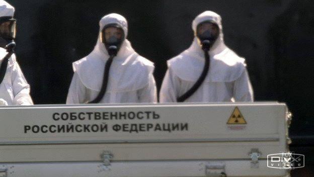 Нелепые русские надписи в американских фильмах (68 фото)