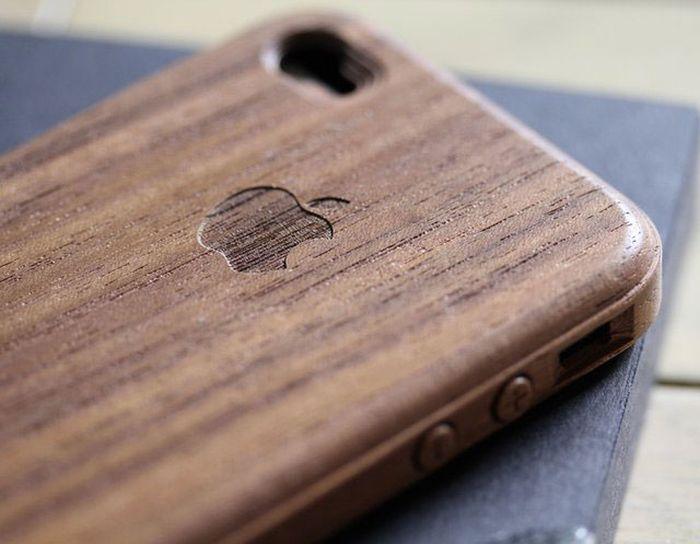 Прикольные iPhone Cases