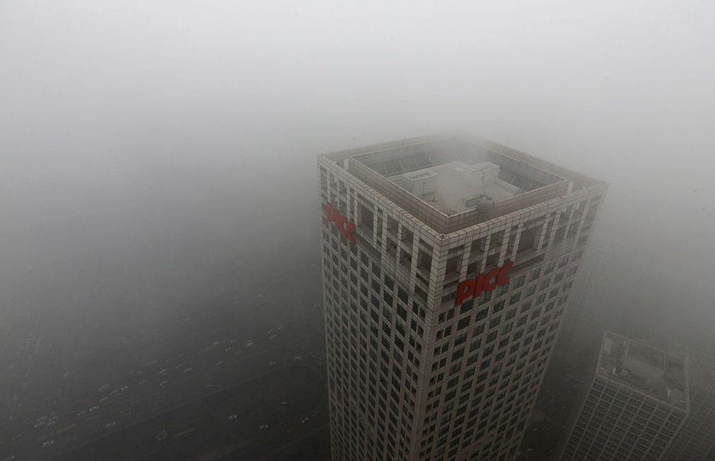 воздух в банках