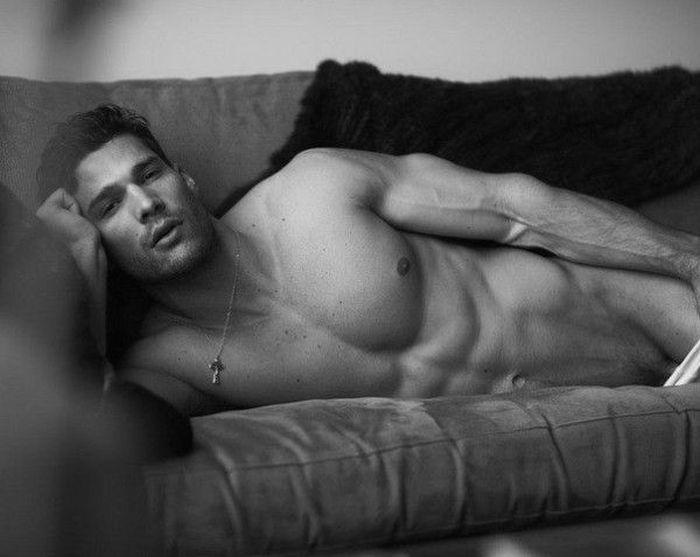 Фото голых мужчин греков 12 фотография