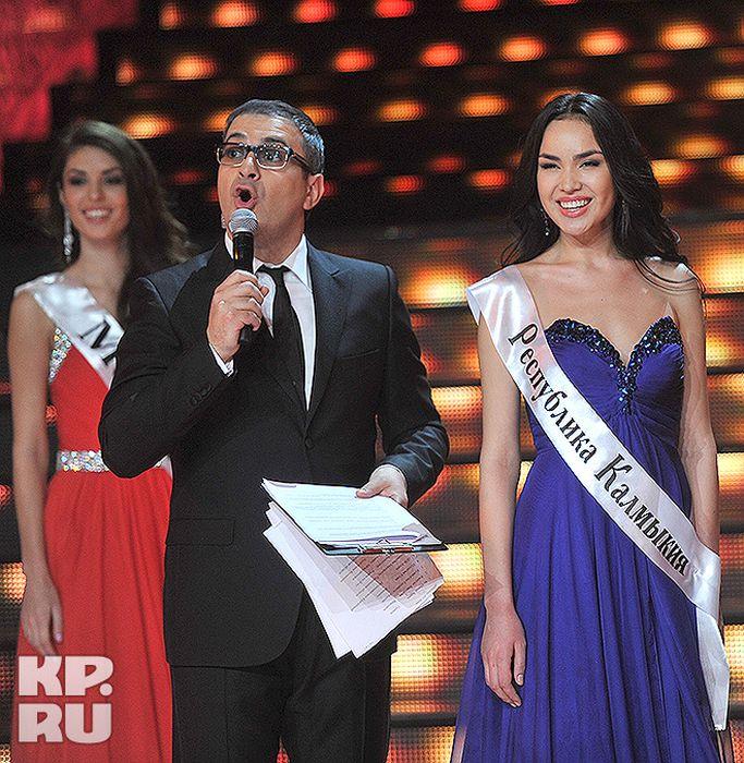 Мисс Россия 2013 (22 фото)