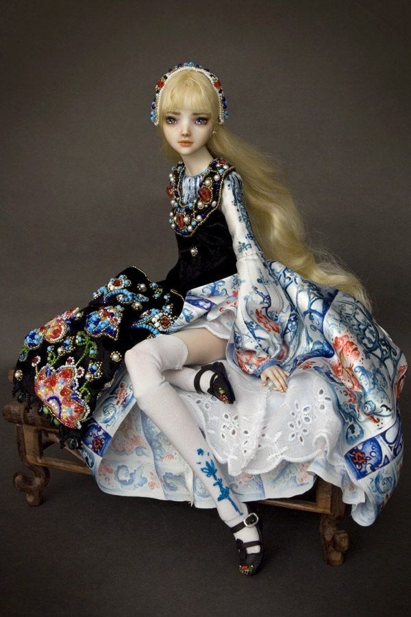 women and porcelain dolls You searched for: black porcelain doll etsy is the home to thousands of handmade, vintage, and one-of-a-kind products and gifts related to your search no matter what you're looking for or where you are in the world, our global marketplace of sellers can help you find unique and affordable options.