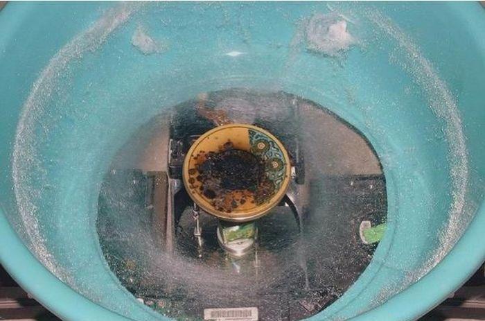 Сахарная вата аппарат своими руками фото