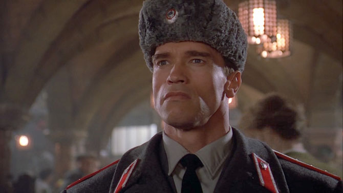я русский авы: