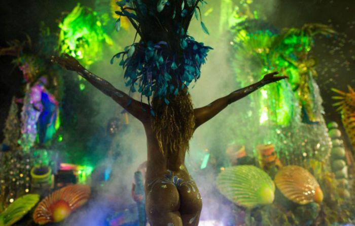 Лучшие фотографии за 2012 год (59 фото)