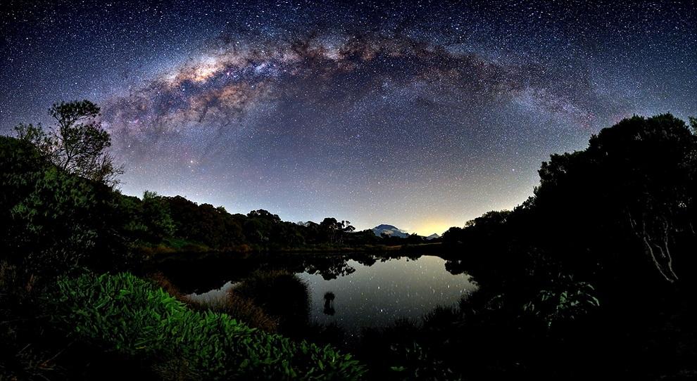 Астрофотограф 2012