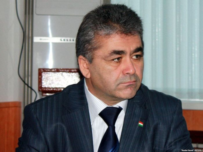 Как затроллить таджикского министра и половину СМИ (4 фото + видео)