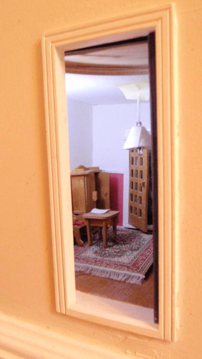 Комната для домового (19 фото)